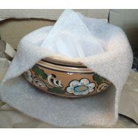 Упаковка для посуды полотно ППЭ